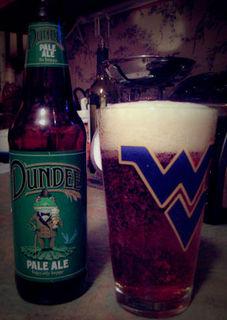 RLS_090205_001_beer-TPad