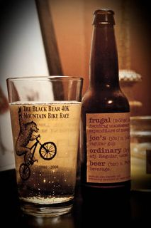 RLS_090711_002_beer-TPad