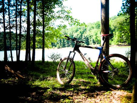 RLS_090714_002_ride-TPad