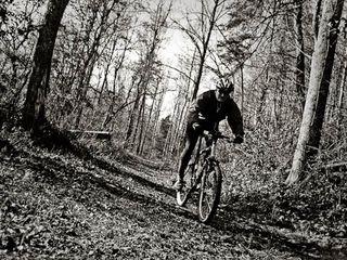 RLS_091121_006_riding-TPad