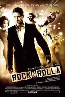 Rocknrolla_poster