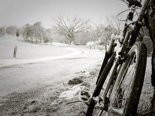 RLS_100203_001_riding