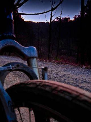 RLS_091116_002_ride-TPad