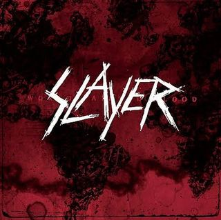 Slayer_-_World_Painted_Blood_(2009)