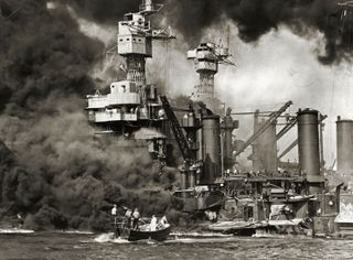 Pearl_harbor_attack